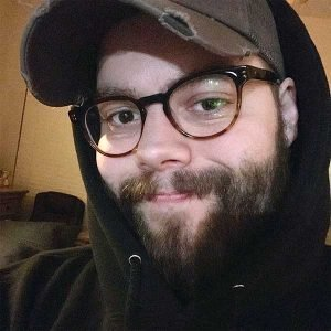 Dakotaz gamer profile