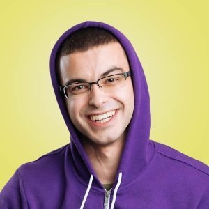 Nick Eh 30 Gamer Profile