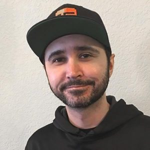 Summit1g Gamer Profile