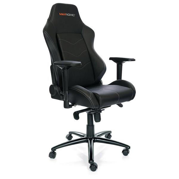 Maxnomic Ninja Edition Pro Gaming Chair
