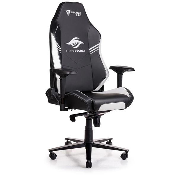 Secretlab Omega TS Edition Gaming Chair