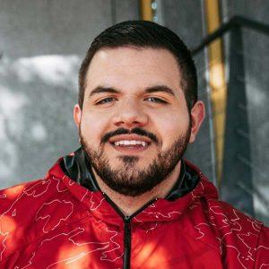 Courage Gamer Profile