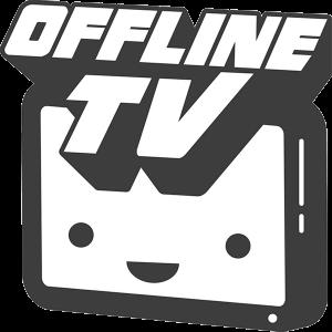 OfflineTV Logo