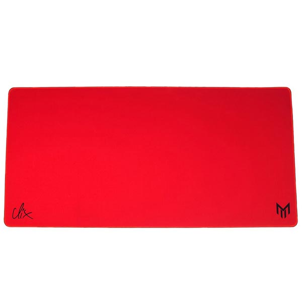 Clix x Matrix XXL Mouse Pad