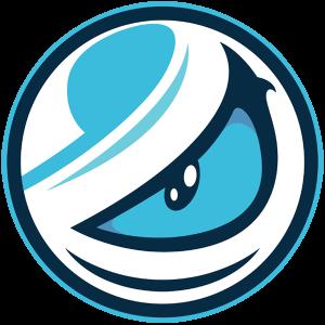 Luminosity Gaming Logo
