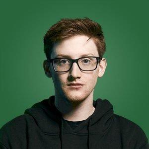 Scump Gamer Profile