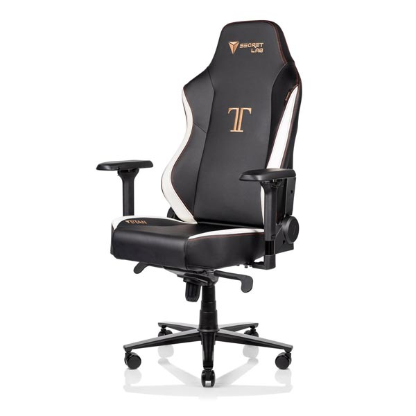 Secretlab Titan Prime Classic Gaming Chair
