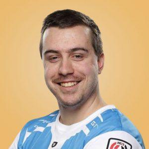 DougisRaw Gamer Profile