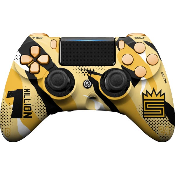 Scuf Impact Swagg 1 Million LE Controller