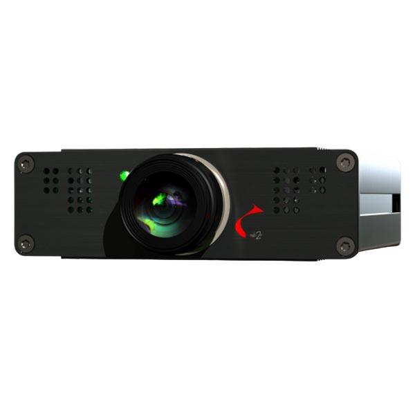 Sub2r 4k Camera