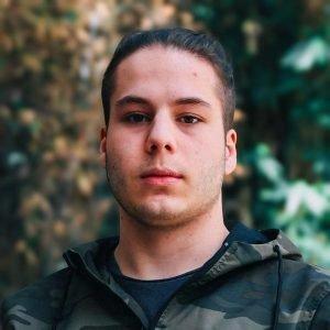 Zayt Gamer Profile