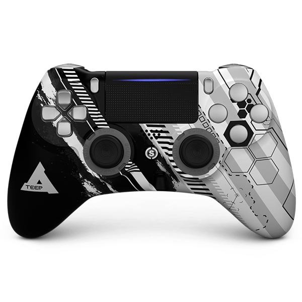 Scuf Impact TeePee Controller
