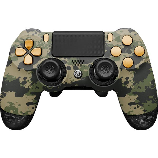 Scuf Infinity4PS PRO Tommey Controller