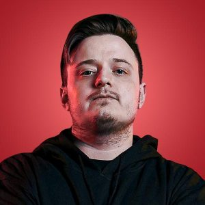 Tommey Gamer Profile