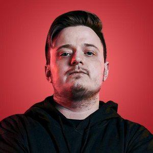 Tommey Gamer Profile