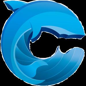 Cooler Esports Logo