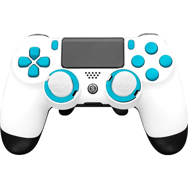 Scuf Infinity4PS PRO IceManIsaac Controller