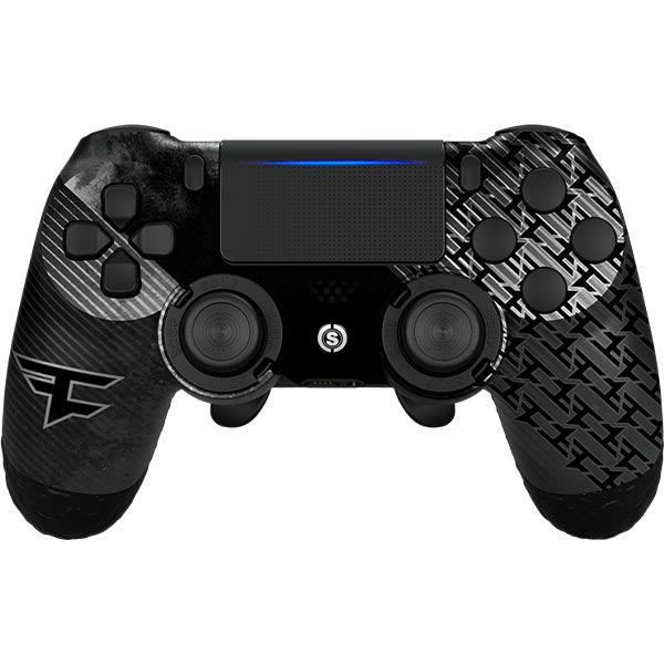 Scuf Infinity4PS Pro FaZe Black Edition Controller