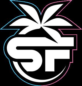 SolaFide Esports Logo