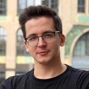 Recrent Gamer Profile
