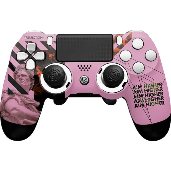 Scuf Infinity4PS PRO Pamaj Edition Controller