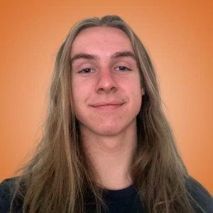 Bbreadman Gamer Profile