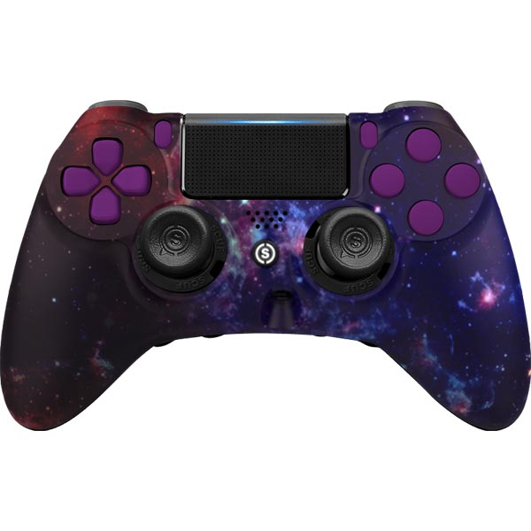 Scuf Impact Galaxy Gaming Controller