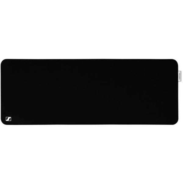 Sennheiser GSA 17 XL Gaming Mouse Pad