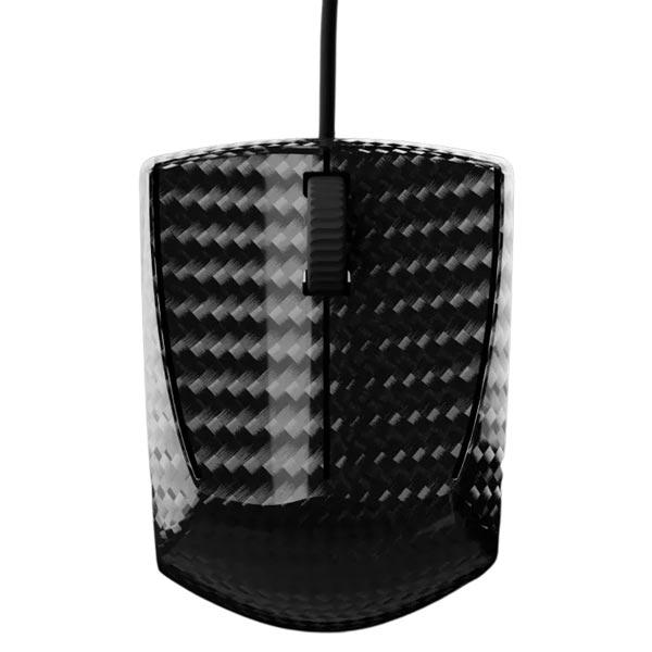 Zaunkoenig M2K Carbon Gaming Mouse
